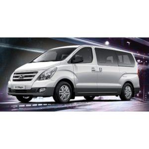 Hyundai-current-needs